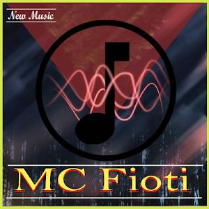 Download MC Fioti - Rala Rala I Pãram Pãram Remix 2018 APK latest