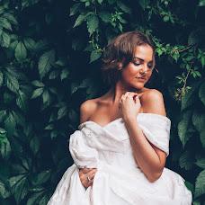 Wedding photographer Oleg Blokhin (blokhinolegph). Photo of 11.06.2018