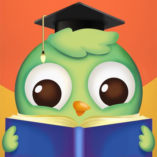 مدرسة عصافير: قصص أطفال