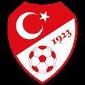 Türk Takımları Sticker Paketi icon