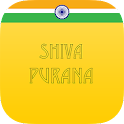 Shiva Purana icon