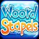 Woord Stapels APK