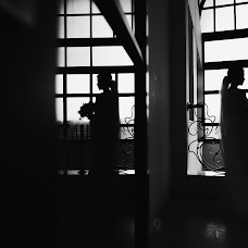 Wedding photographer Alan Tutaev (AlanTutaev). Photo of 15.05.2018