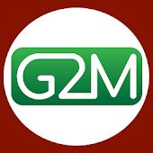 Download GateToMedicine Free