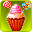 Sweets Make.. file APK for Gaming PC/PS3/PS4 Smart TV