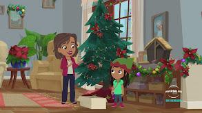 Nina's Very Merry Gift; Nina Celebrates Chinese New Year thumbnail