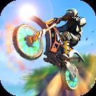 MX Motocross Superbike icon