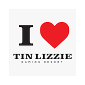 Tin Lizzie Gaming Resort