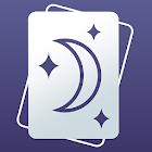 Classic Crescent Solitaire icon