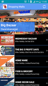Vizag Shoppe screenshot 3