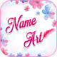 Name Art Photo Editor-Photo Art Editor for PC-Windows 7,8,10 and Mac