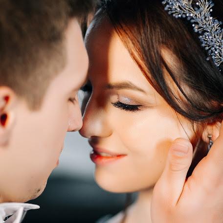 Wedding photographer Ruslan Ramazanov (ruslanramazanov). Photo of 07.03.2018