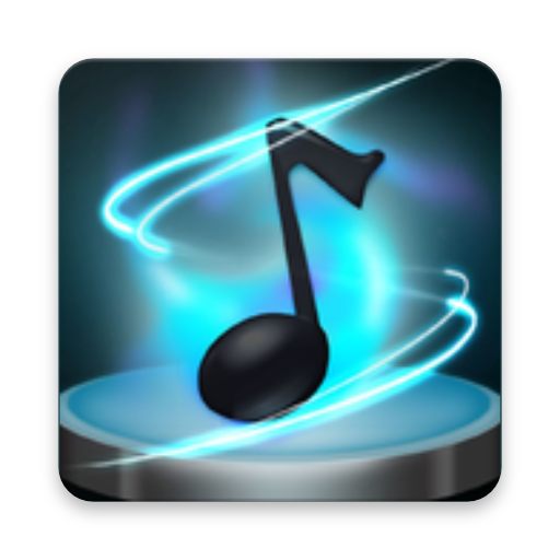 Amplify Music Pro: Your Favorite Music & Radio 1 1 (Paid