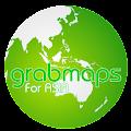 GrabMaps