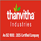 Thanvitha Shopping Download for PC Windows 10/8/7