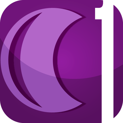 SleepEasy® Technique Pro APK Cracked Download