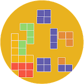 Bricks Mania -  Block Puzzle Game