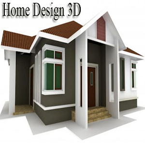Home design 3d android apps on google play for Home design 3d 5 0 crack