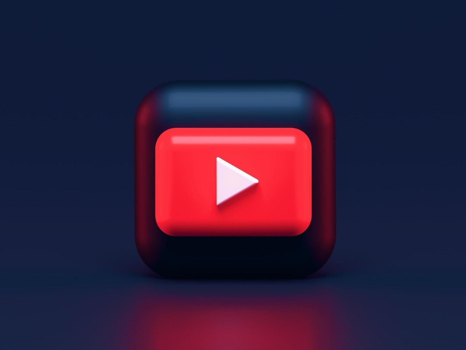 Um banner para Youtube é essencial para fortalecer a identidade da marca e diferenciar o canal dos concorrentes. E, alguns softwares facilitam sua criação.
