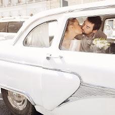 Wedding photographer Ilona Anton (Rodina). Photo of 29.10.2012