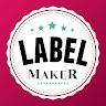 com.labelcreator.label.maker