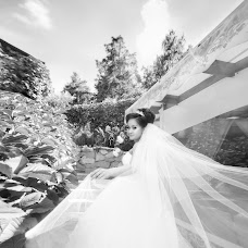 Wedding photographer Veronika Aleksandrova (Aleksandrova74). Photo of 10.07.2017