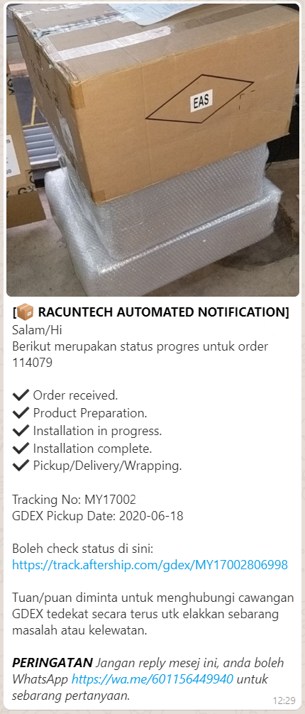 https://racuntech.com/wp-content/uploads/2020/06/PICKUP-DELIVERY-WRAPPING-DONE.png