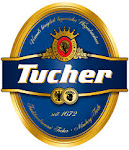 Logo for Brauerei Tucher
