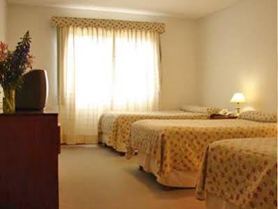 Hotel Bahia Redonda