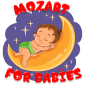 The Mozart effect for babies
