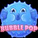 Mermaid Treasure - Bubble Pop Icon
