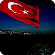 Türk Duvar Kağıtları APK