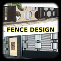 Fence Home Ideas icon