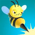 Murder Hornet icon