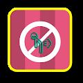 Download Fart Droid (Fart Sounds) APK
