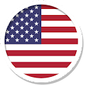 US Constitution icon