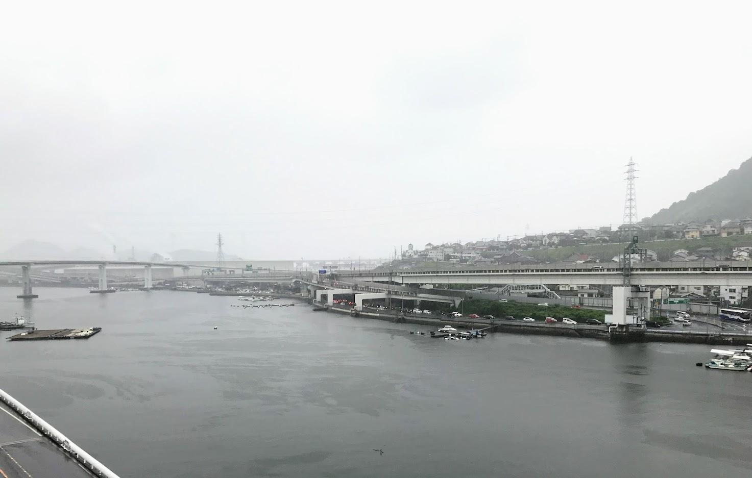 2019年7月12日(土)