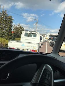 タントカスタム LA600S RSSA26年式のカスタム事例画像 車好きおやじ🚗(チームローガン)  伸一です!さんの2019年01月17日17:33の投稿