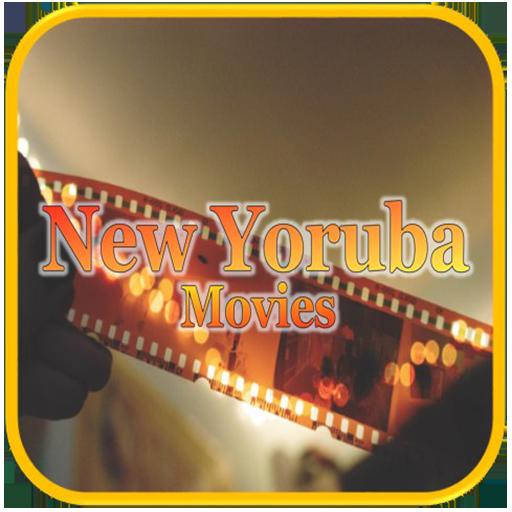 New Yoruba Movies