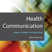 Health Communication, 2ed