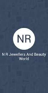 Tải N R Jewellers And Beauty World APK
