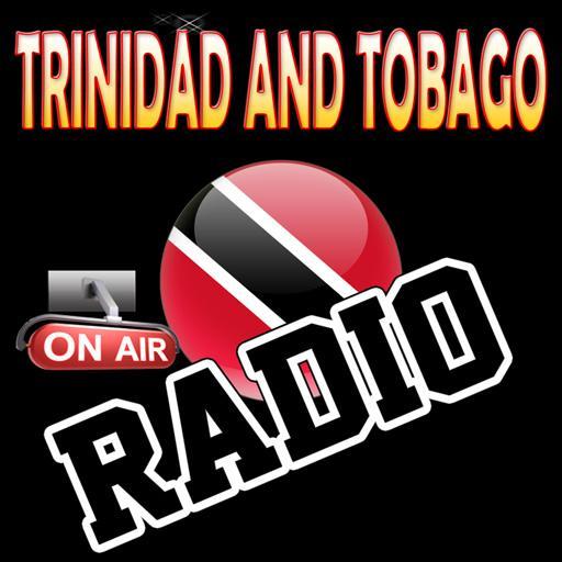 Trinidad and Tobago Radio Free