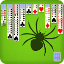 Spider Solitaire Epic file APK Free for PC, smart TV Download