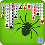 Spider Solitaire Epic Apk Download Free for PC, smart TV