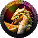Fly Your Dragon - Androidアプリ