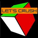 Music Crusher icon