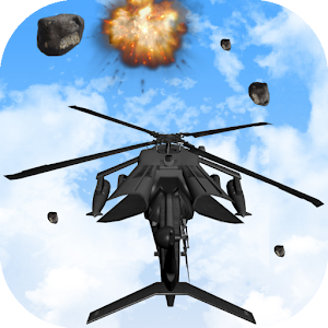 Gunship Battle : Helicopters for PC and MAC