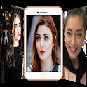 اجمل نساء تركيا icon