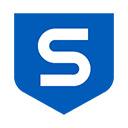 Sophos Chromebook User ID