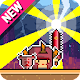 Pixel Hero Adventure for PC-Windows 7,8,10 and Mac
